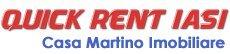 Inchirieri Imobile – Casa Martino – Imobiliare Iasi – Quick Rent Iasi
